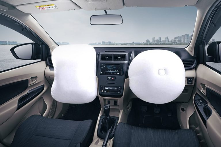 toyota-avanza-2019-airbags-view-772576
