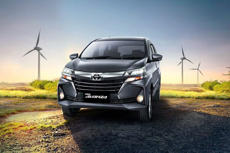 toyota-avanza-2019-front-angle-low-view-187784